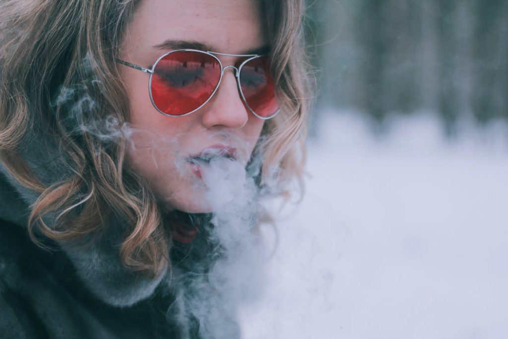 Vaping Can Be the very best Way to Get Quick Benefits of CBD– 2020 Guide