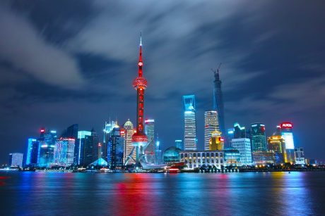 Is Evergrande Defaulting? Is This The Reason For China's War Against Bitcoin?